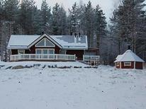 Holiday home 498001 for 6 persons in Liperi