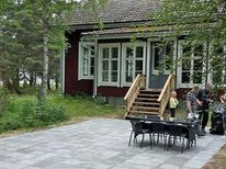 Holiday home 498021 for 7 persons in Oulunsalo