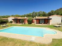 Ferienhaus 498166 für 6 Personen in Sant'Elmo