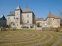 Ferienhaus 498208 für 4 Personen in Villers-Saint-Gertrude