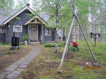 Ferienhaus 498215 für 6 Personen in Suomussalmi