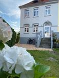 Holiday apartment 498230 for 2 persons in Dahme