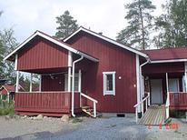 Ferienhaus 498401 für 6 Personen in Pargas