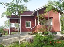 Maison de vacances 498402 pour 5 personnes , Pargas
