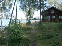 Maison de vacances 498410 pour 4 personnes , Pargas