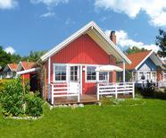 Ferienhaus 498493 für 4 Personen in Userin