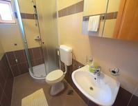 Appartamento 498561 per 5 persone in Malinska-Dubašnica