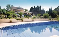 Holiday home 498641 for 14 persons in Torremolinos