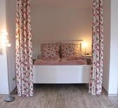 Studio 498739 für 2 Personen in Putbus