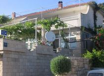Appartement 498762 voor 2 personen in Jelsa