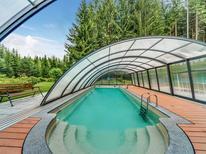 Ferienhaus 498807 für 4 Personen in Jägersgrün