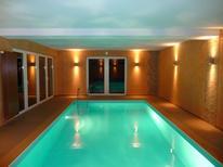 Villa 498858 per 4 persone in Coswig-Möllensdorf