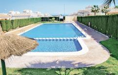 Ferienhaus 498878 für 4 Personen in Orihuela Costa