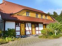 Studio 498919 für 3 Personen in Dranske-Bakenberg
