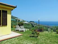 Holiday home 498940 for 6 persons in San Lorenzo al Mare
