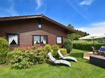 Vakantiehuis 499055 voor 4 personen in Altenfeld