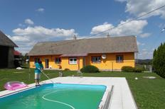 Holiday home 499191 for 7 adults + 1 child in Svetla nad Sazavou
