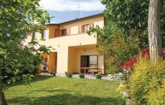 Maison de vacances 499250 pour 4 adultes + 1 enfant , Citta di Castello