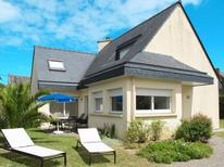 Holiday home 499265 for 6 persons in Cléder