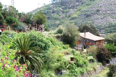 Dom wakacyjny 499316 dla 4 osoby w Agulo