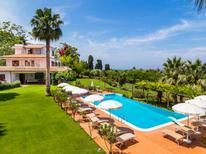Vakantiehuis 499319 voor 12 personen in Santa Domenica di Ricadi