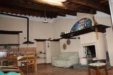 Ferienwohnung 499385 für 4 Personen in Piegaro