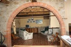 Ferienwohnung 499386 für 4 Personen in Piegaro