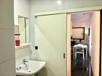 Studio 499739 pour 2 personnes , Porto da Cruz
