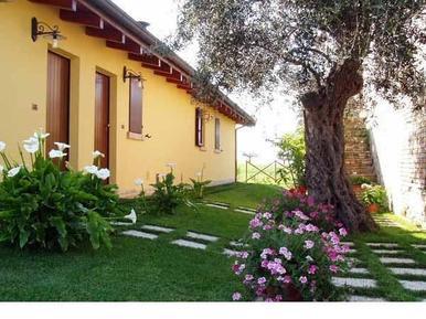 Appartement de vacances 499889 pour 3 personnes , Notaresco