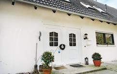 Holiday apartment 499950 for 3 persons in Stein