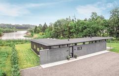 Villa 499952 per 7 persone in Handrup Strand