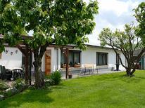 Maison de vacances 5016 pour 4 personnes , Geschwenda