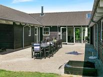 Ferienhaus 5033 für 24 Personen in Marielyst