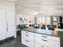 Holiday home 5040 for 8 persons in Vejers Strand