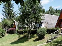 Ferienhaus 5133 für 5 Personen in Waldkirchen