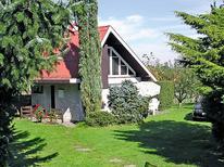 Villa 5220 per 4 persone in Planá nad Luznicí
