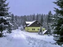 Casa de vacaciones 5223 para 23 personas en Janov nad Nisou