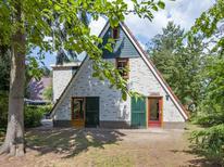 Ferienhaus 5266 für 22 Personen in Oosterhout