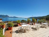 Ferienwohnung 5601 für 4 Personen in Baveno