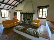 Ferienhaus 5919 für 7 Personen in Magione