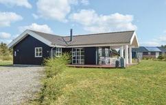 Ferienhaus 54782 für 8 Personen in Stauningvej