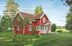 Holiday home 54889 for 5 adults + 1 child in Grästorp