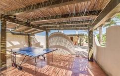 Vakantiehuis 55019 voor 5 personen in Menfi