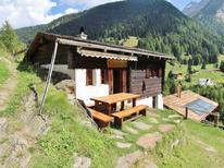 Ferienhaus 55274 für 4 Personen in Heiligkreuz