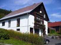 Appartamento 55470 per 11 persone in Rokytnice Nad Jizerou