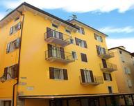 Appartement de vacances 55581 pour 6 personnes , Riva Del Garda