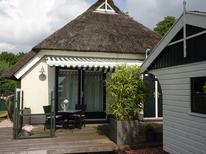 Holiday home 56139 for 4 persons in Steendam