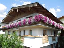 Appartamento 56350 per 8 persone in Zell am Ziller