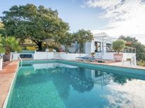 Vakantiehuis 56512 voor 4 personen in Moclinejo