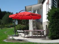 Holiday home 56544 for 18 persons in Brilon-Kernstadt
